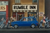 Rumble Inn